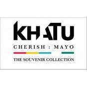 Khatu Designs