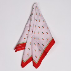 Flag Pocket Square